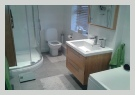 Chislehurst bathroom fitters.jpg