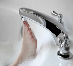 Replacement Bath taps.jpg